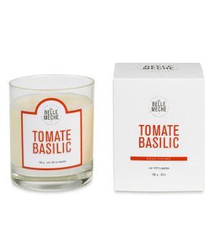 tomato-basil-scented-candle