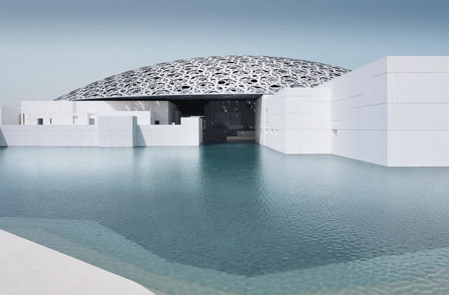 Louvre-Abu-Dhabi.-Photo-Courtesy-Mohamed-Somji-article