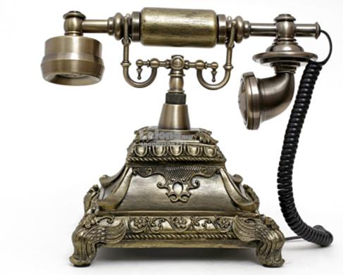 antique-telephone-king